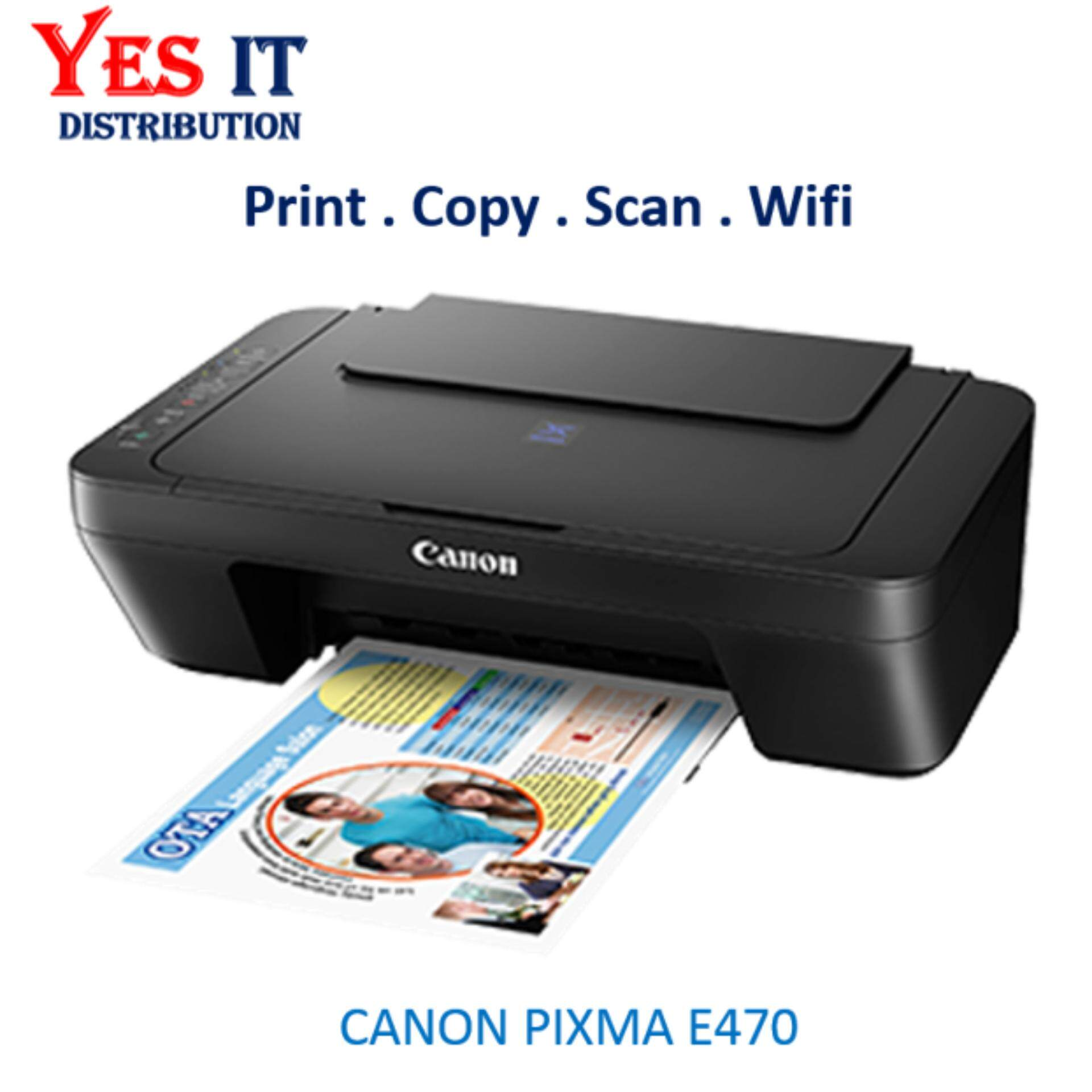 Sell Canon Printer Pixma Cheapest Best Quality My Store Tinta 790 Cyan Ori For G1000 G2000 G3000 Myr 234
