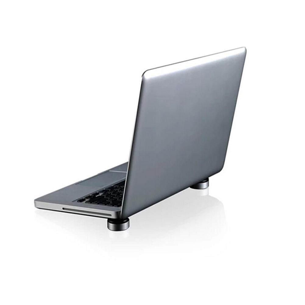 Pellet12 Mini 2 Laptop Di Động Làm Mát Đế Đứng dành cho Máy Tính Xách Tay/MacBook Pro/Macbook Air/iPad Pro /iPad Air/Bề Mặt/Máy Tính Bảng - 4