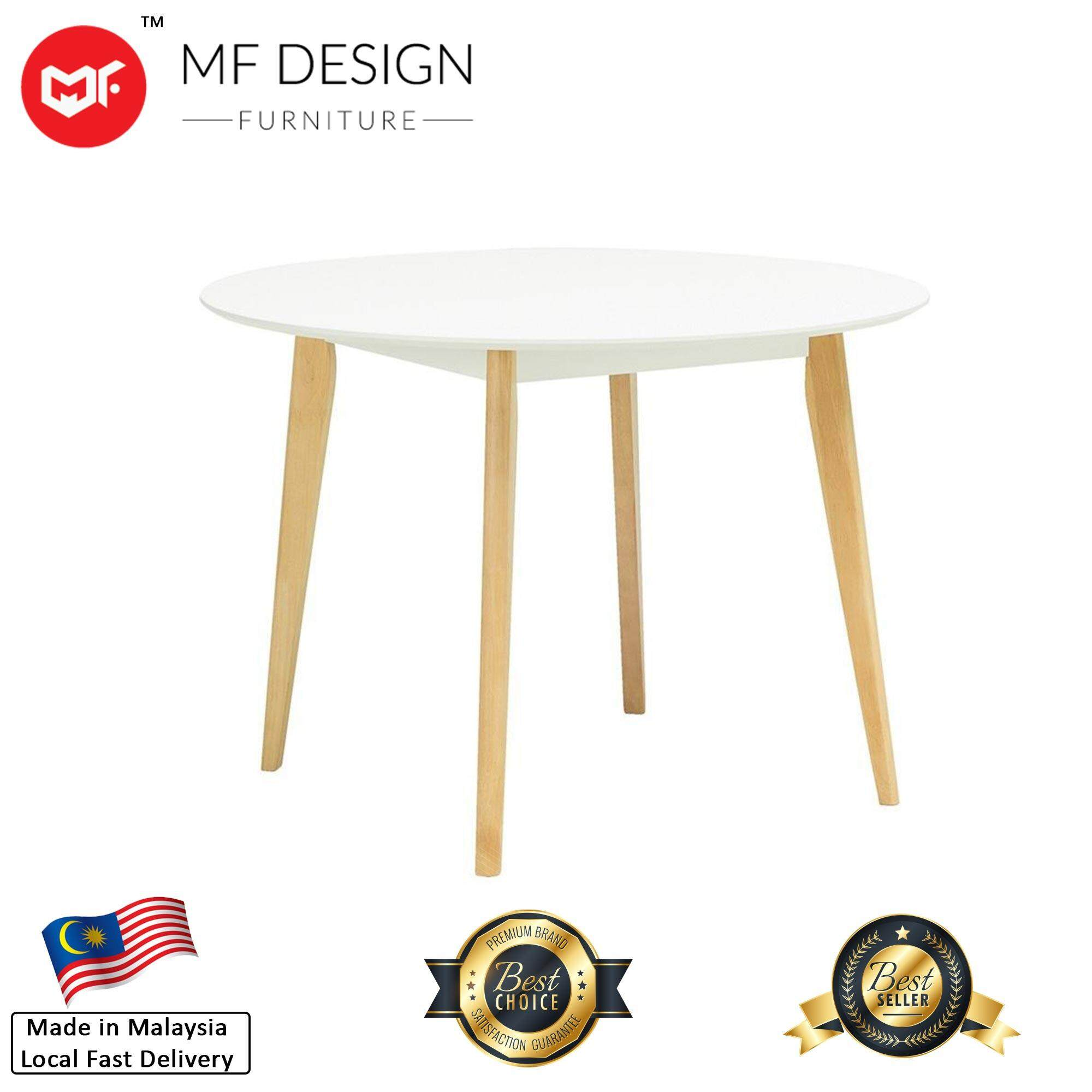 Mf Design mf design products for the best prices in malaysia
