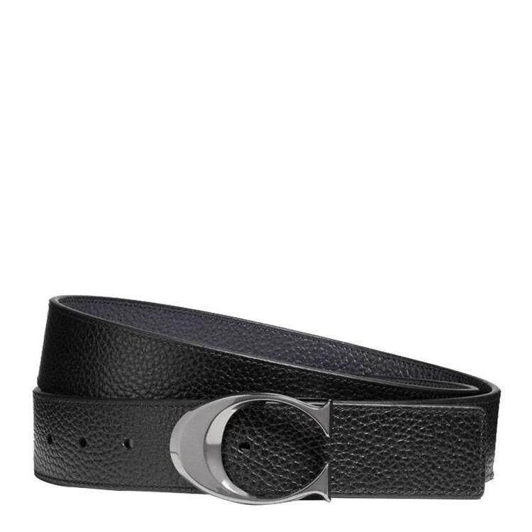 968ef4740b78 Coach Belts - Men s Accessories price in Malaysia - Best Coach Belts ...