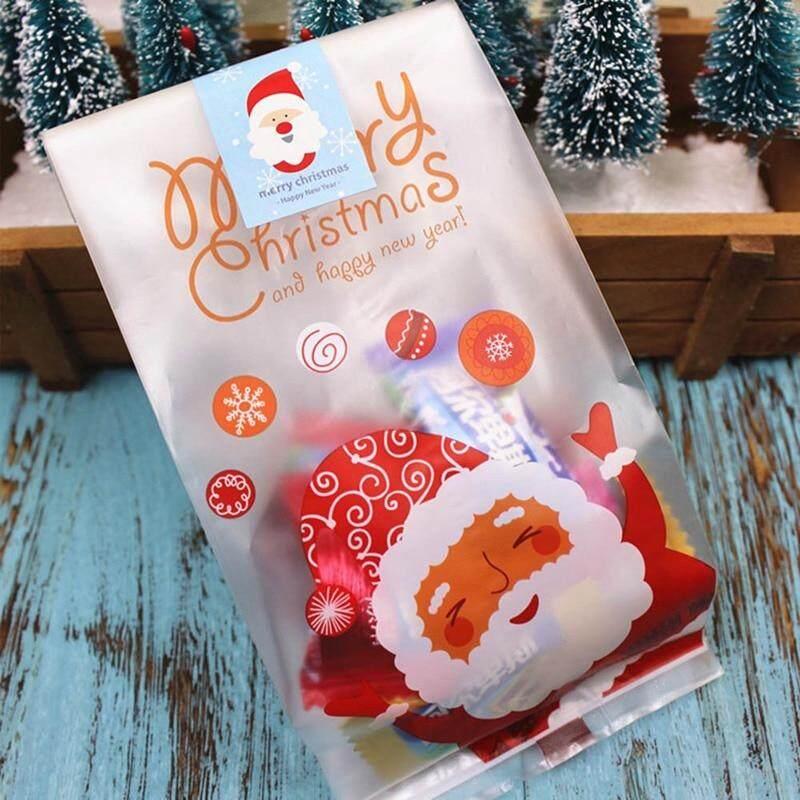 Merry Xmas Princess Mini Heart Tin Gift Present Happy Christmas Stocking Filler