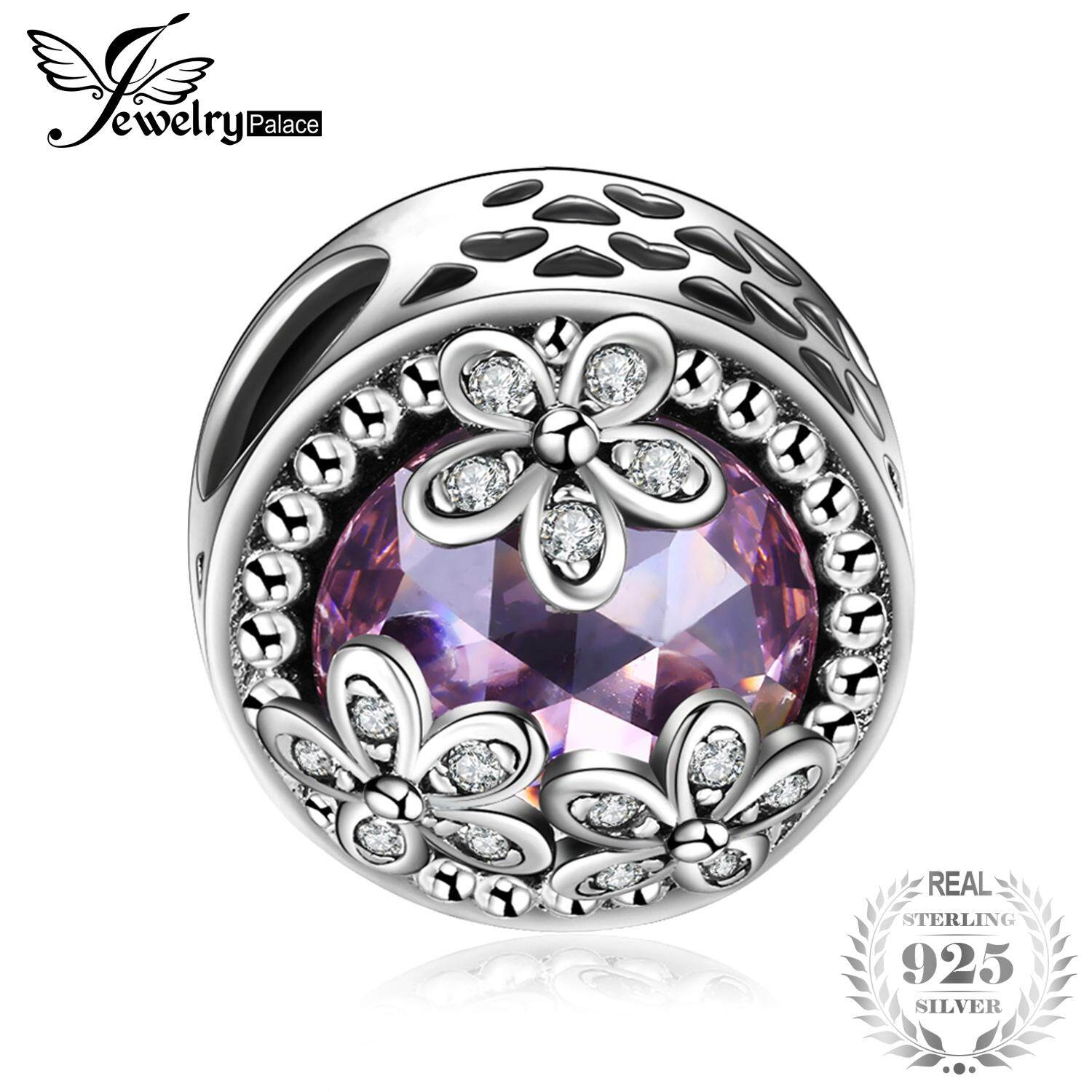Jewelry & Accessories Jewelrypalace Diy Bead Charm For Women Bracelets Magic Monkey Bead 925 Sterling Silver Charm Fit Bracelets Fashion Brands Beads & Jewelry Making