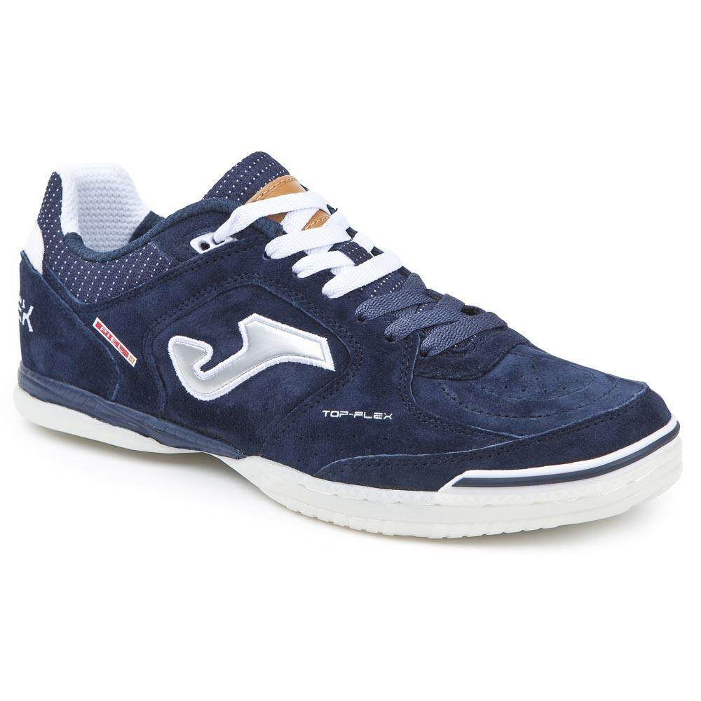 7969b72a4c2db Joma Men's Futsal Shoes price in Malaysia - Best Joma Men's Futsal ...
