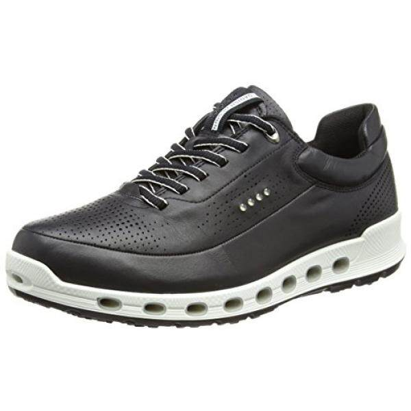 Buy ECCO Men s Shoes at Best Price In Malaysia  6c0d5bc367