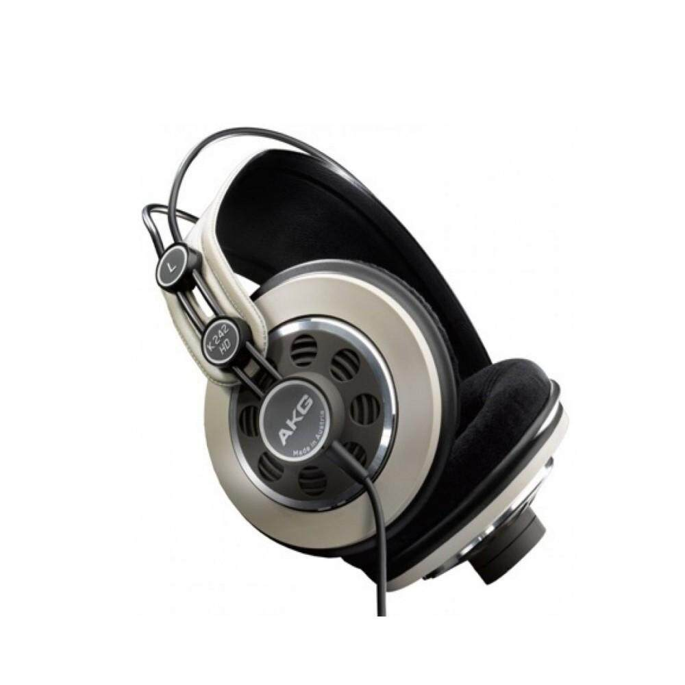 Akg Headphone With Best Price At Lazada Malaysia Y50bt K242hd Headset Listening Headphones