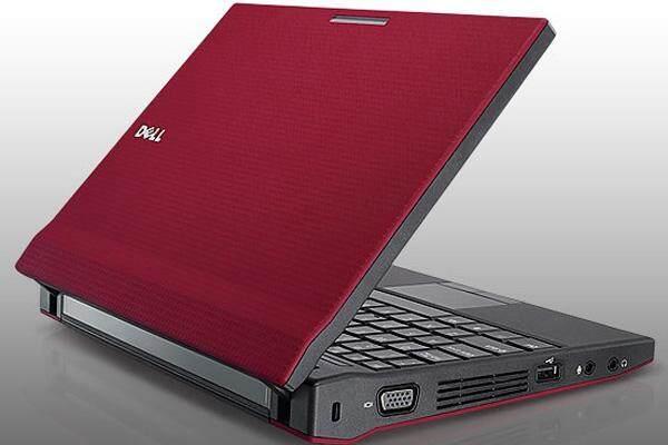 Dell Latitude E2120(mini)2Gb 160GB (Refurbished) Malaysia