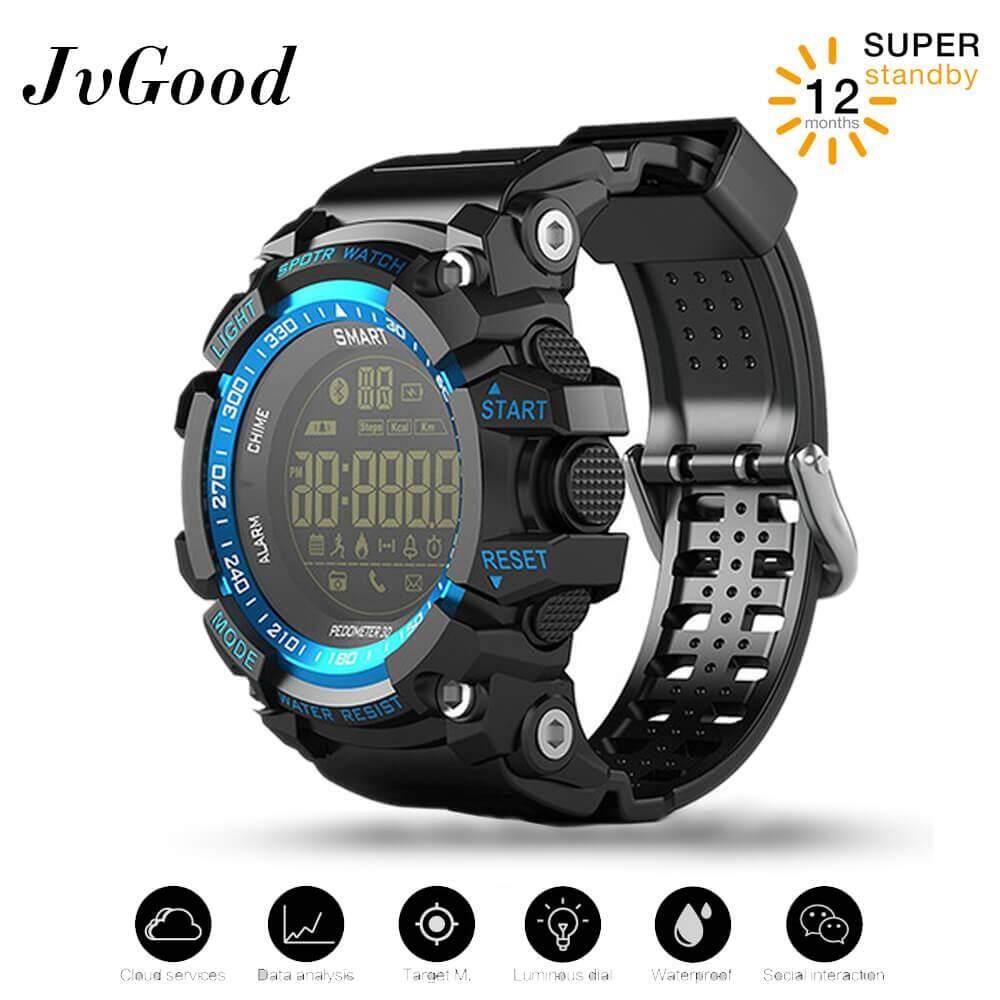 Men Sports Watches Buy At Best Price In Jam Tangan Pria 333mlbldg1 Malaysia