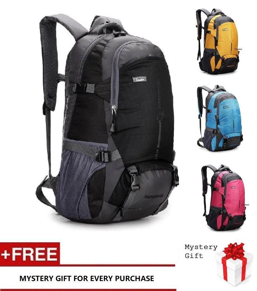 Backpack Wanita 0001 Black Plate Daftar Harga Terkini Dan Ubercaren 0016 Handbag Source Hiking Backpacks