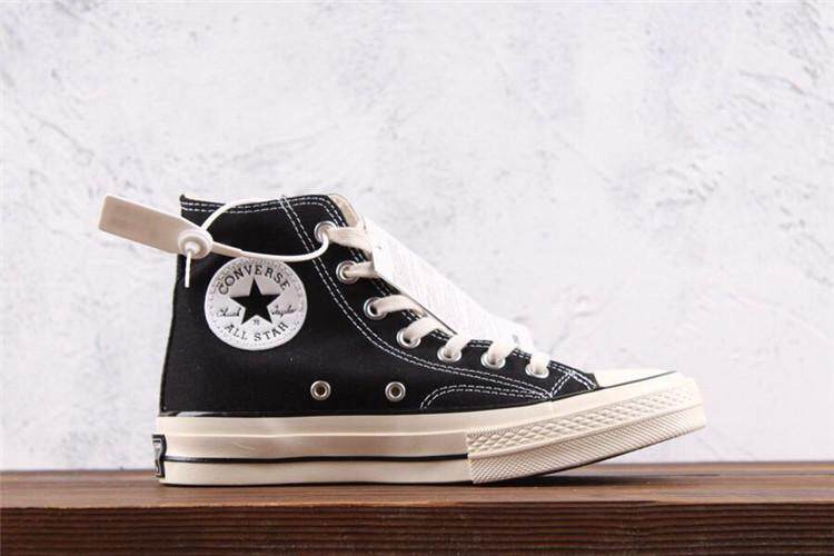 Converse Official WOMEN Skateboarding Shoes x 10 CorsoComo High Top Global  Sales ( Beige ) eb64a8d285