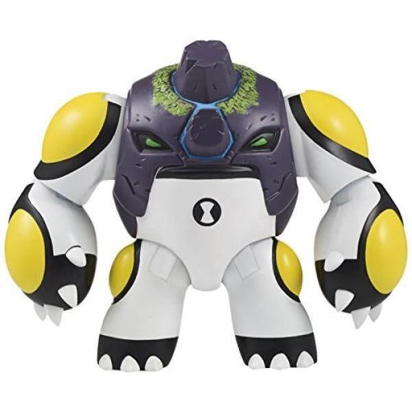 Ben 10 Omni Enhanced Cannon Bolt Toy Multicolor