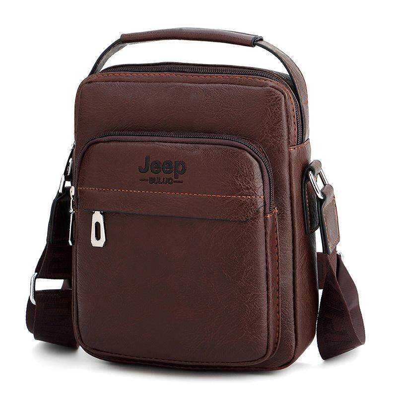e96e0fc4b56d Men s Messenger Bags for the Best Prices in Malaysia