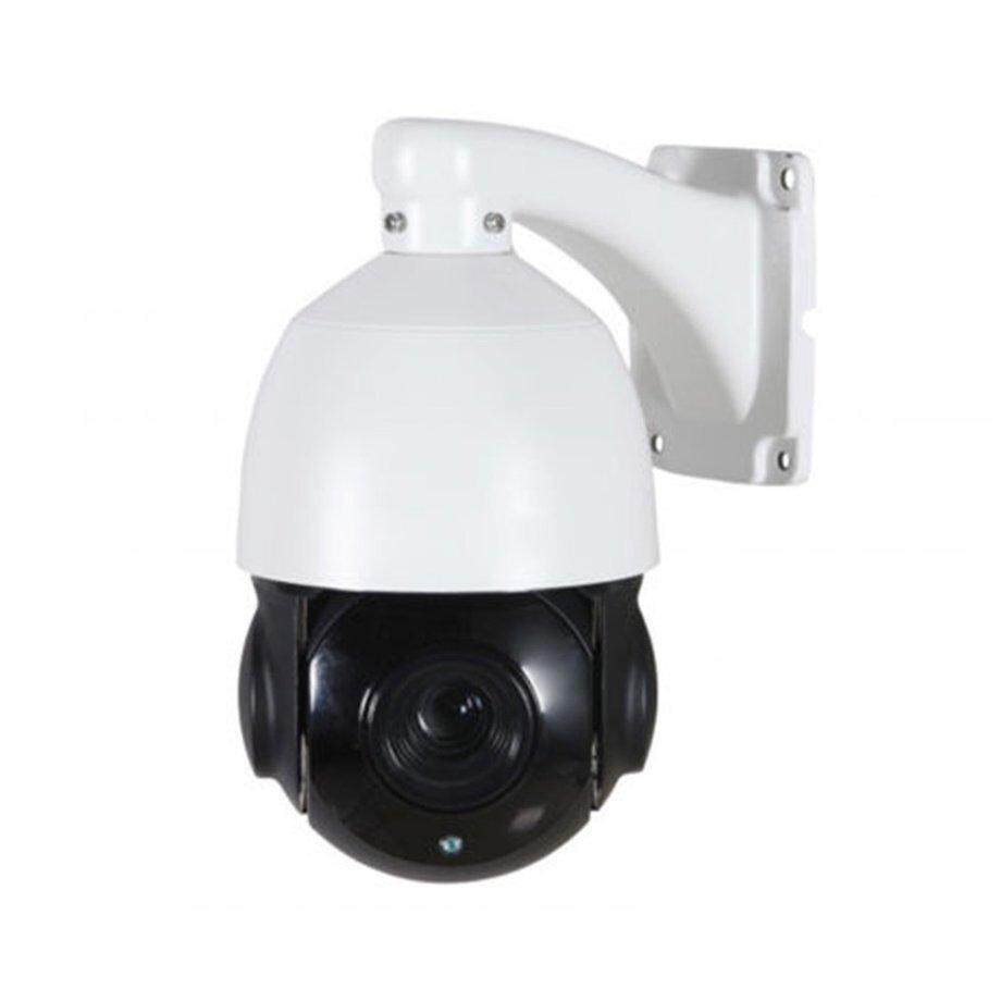 Ip Cameras Buy At Best Price In Malaysia Lazada Video Security Camera Wire Diagram Further Ptz Wiring Era 30x Zoom 1080p 20mp Waterproof Speed Dome Ir Support Night Vision