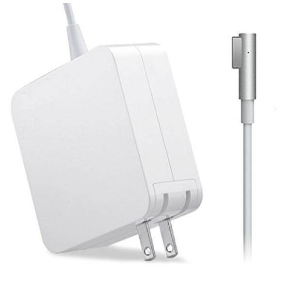 Replacement for Macbook pro Charger, 60W Magsafe Power Adapter L-Tip Charger for for Apple Macbook Pro Charger and 13-inch MacBook Pro Malaysia