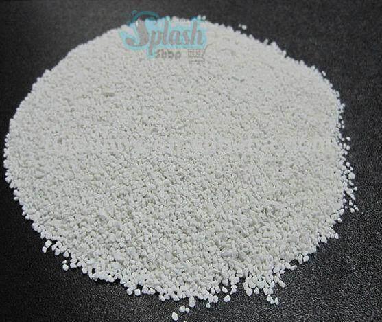 Swimming Pool Granular Chlorine 70% Calcium Hypochlorite 1KG