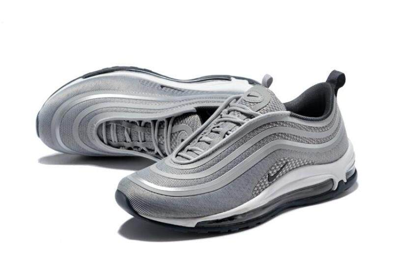 3e920c2ee Product details of Original Nike Air Max 97 Mens Sports Running Shoes Hot