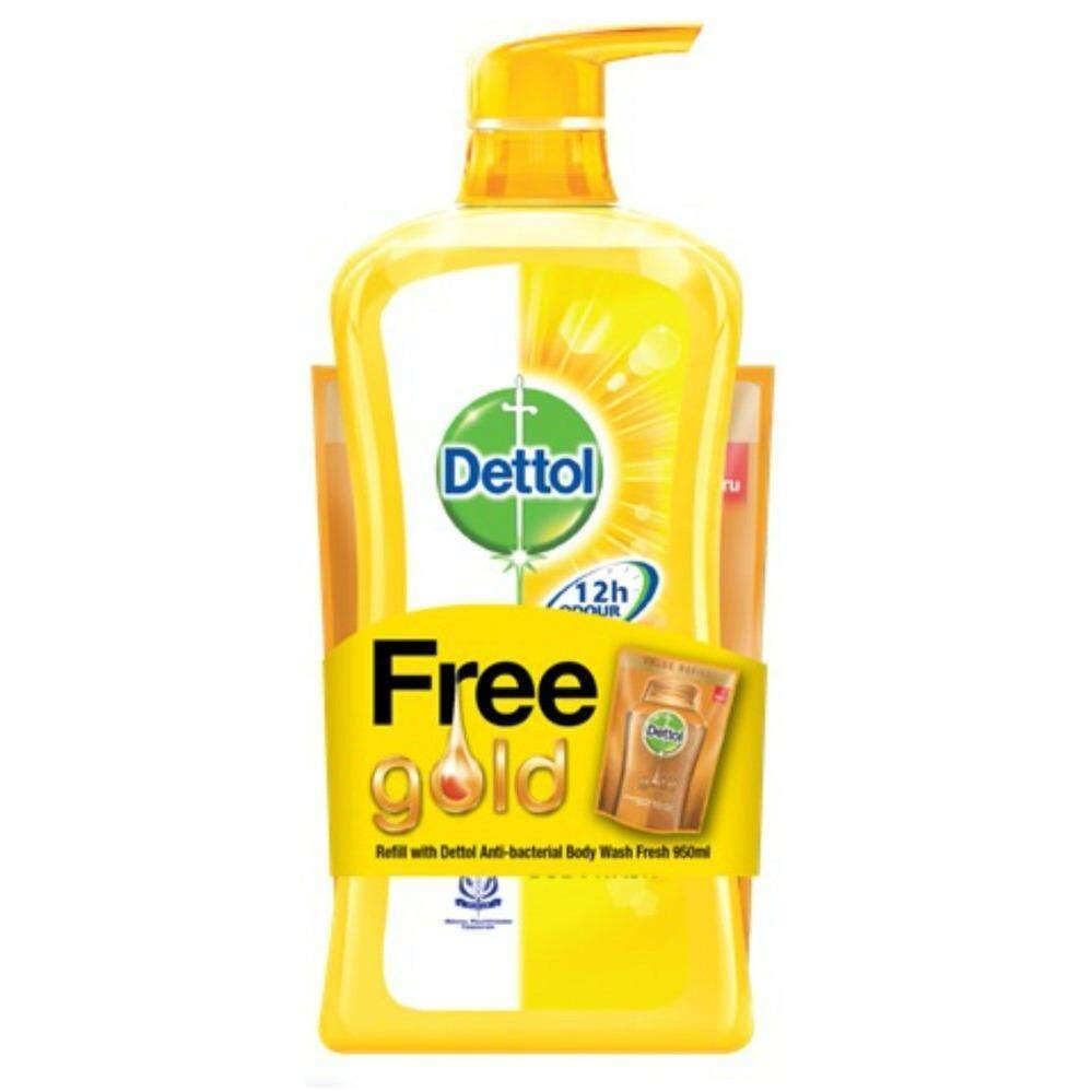 Dettol Products For The Best Price In Malaysia Antiseptic Liquid 100 Ml Shower Gel Fresh 950 250