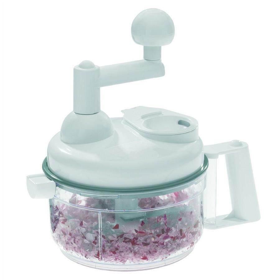 Home Graters, Peelers & Slicers - Buy Home Graters, Peelers ...