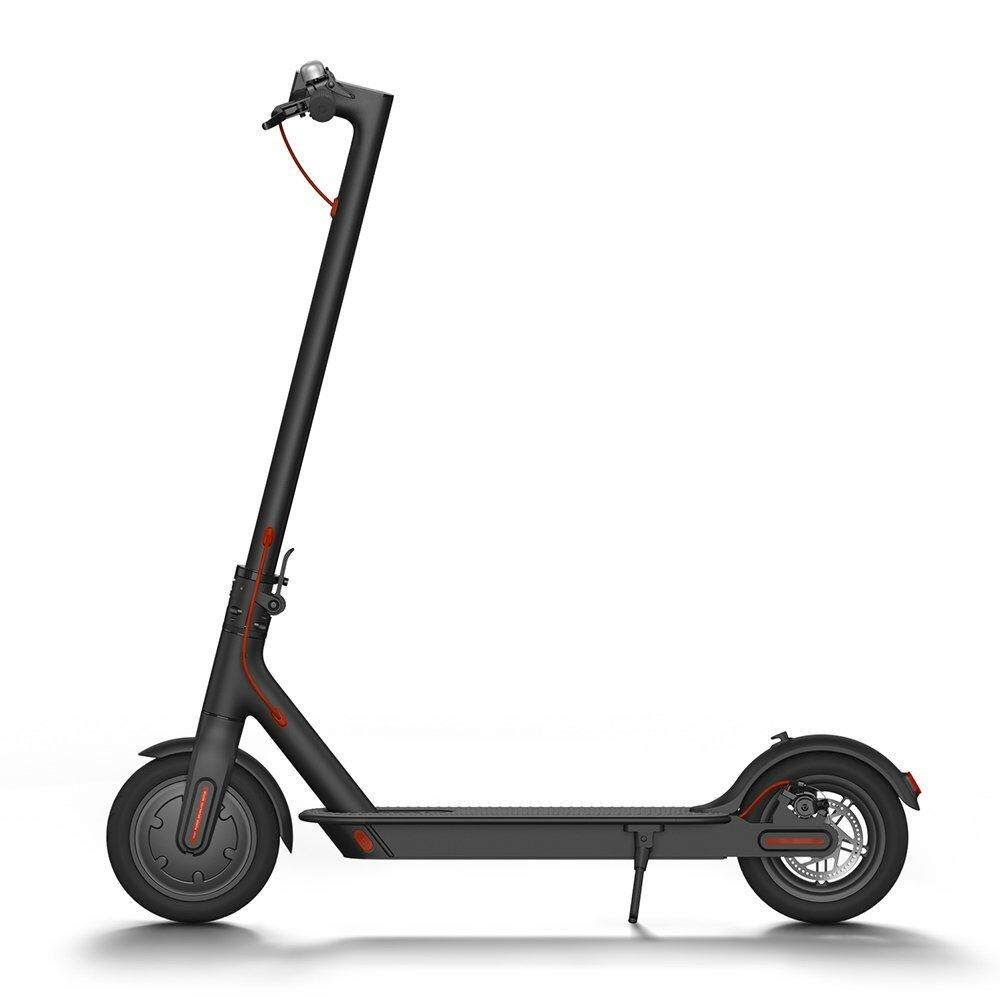 Xiaomi M365 Mi Electric Scooter Foldable By Vmall88.