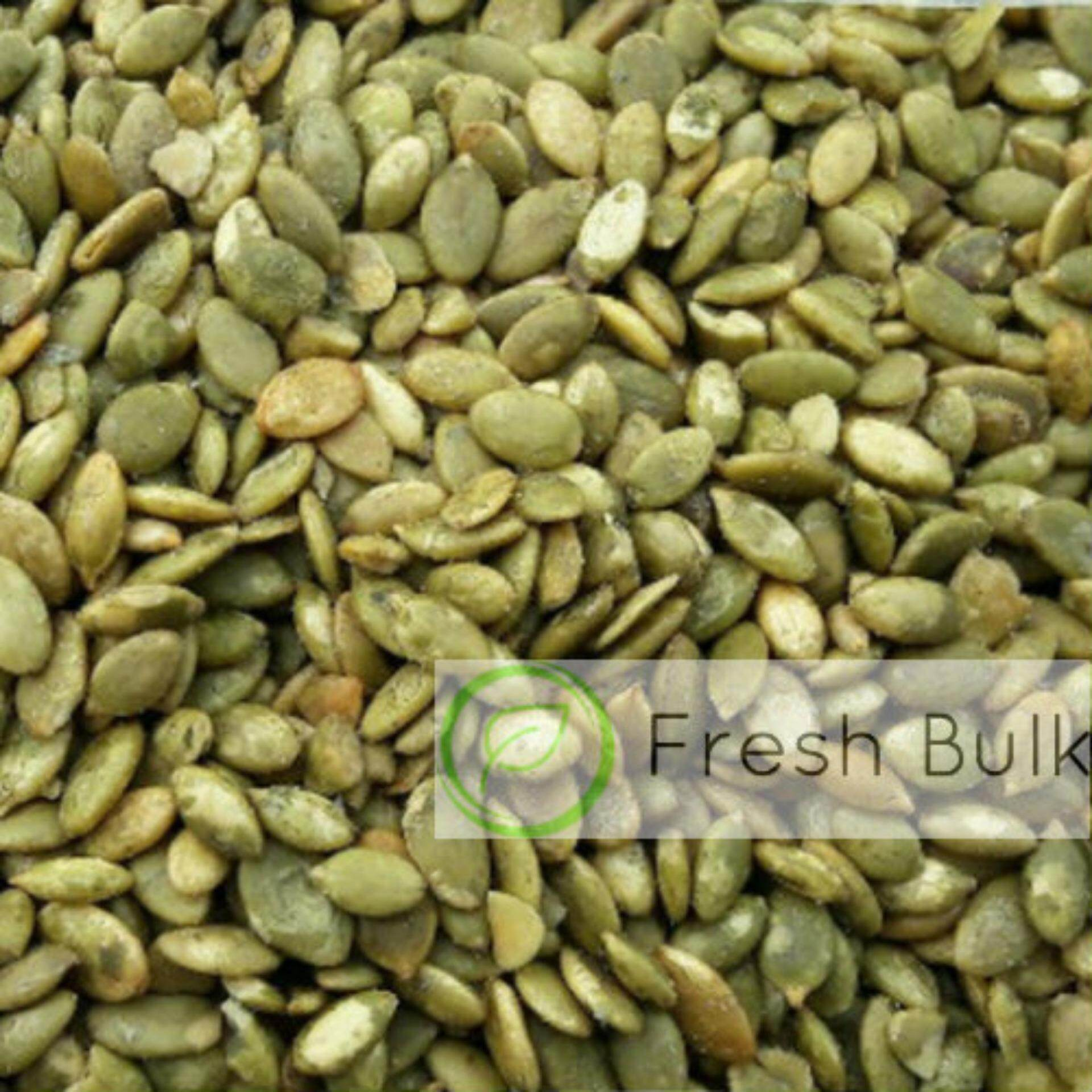 Popular Delicious Snack Nuts For The Best Prices In Malaysia Kacang Pistachio Usa California 500gr Roasted Pumpkin Seed 500g