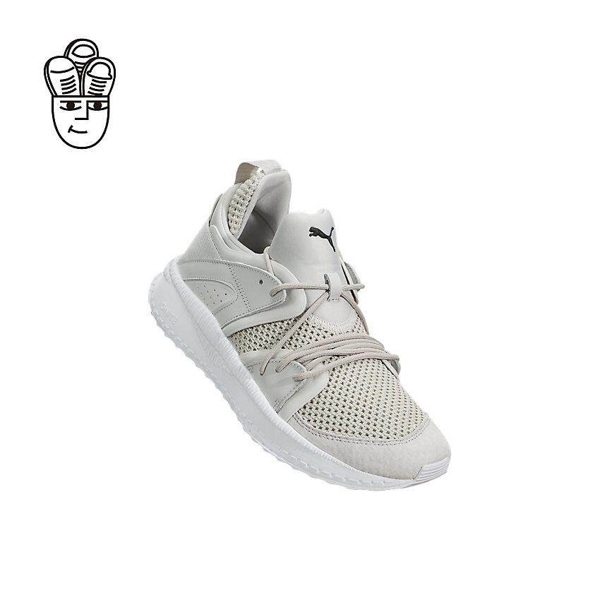 Puma TSUGI Blaze Lifestyle Shoes Men 36374502