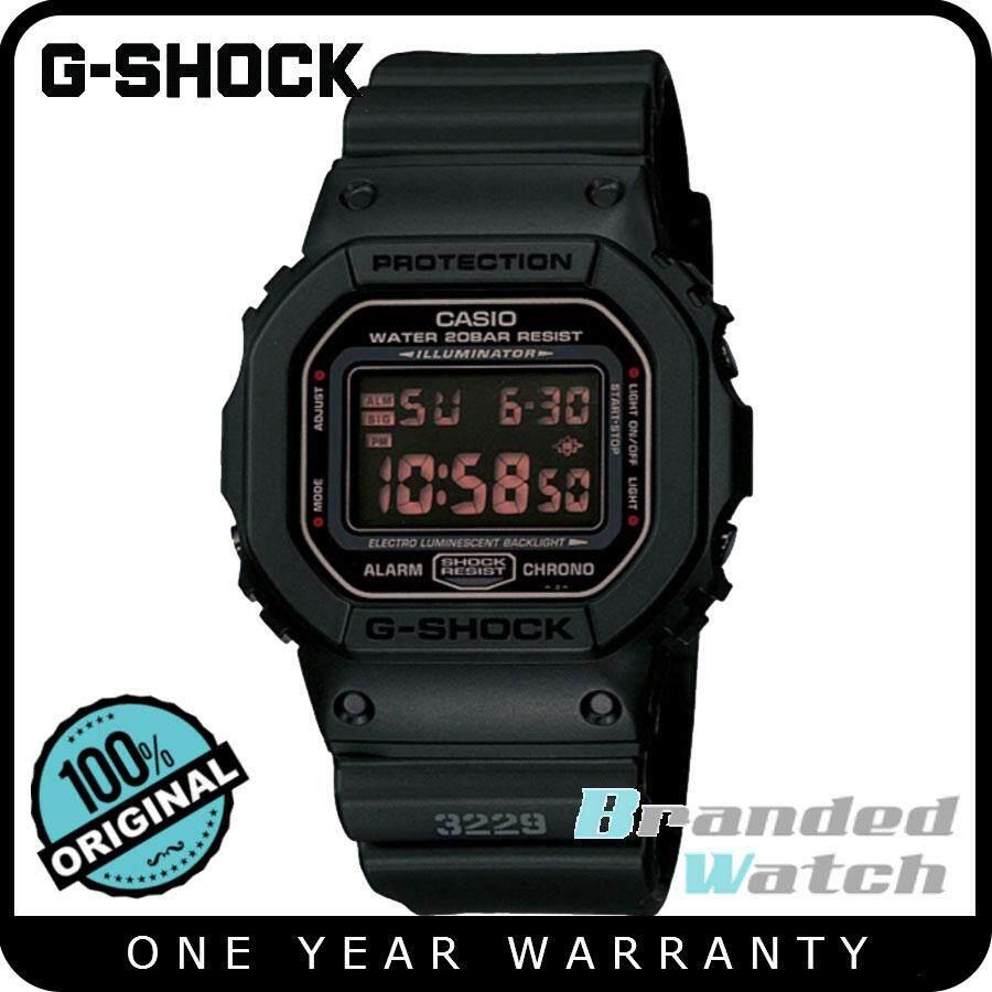 Casio G Shock Watches With Best Price At Lazada Malaysia Ga 1000 8adr Sports Fashion