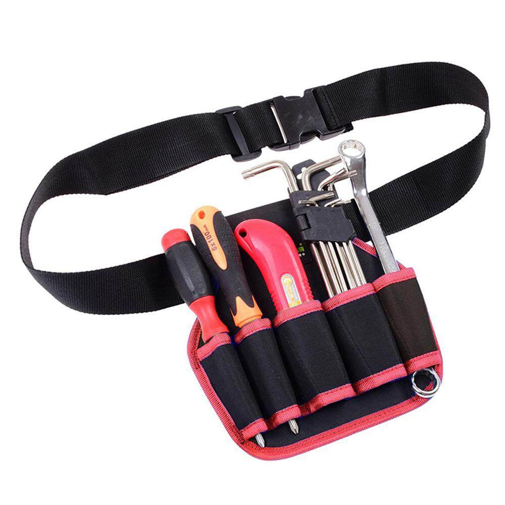 Multi-functional Wear-resistant Waterproof And Puncture-proof Gadget Pockets, Gardening Kits, Can Be Used At Home And On The Construction Site