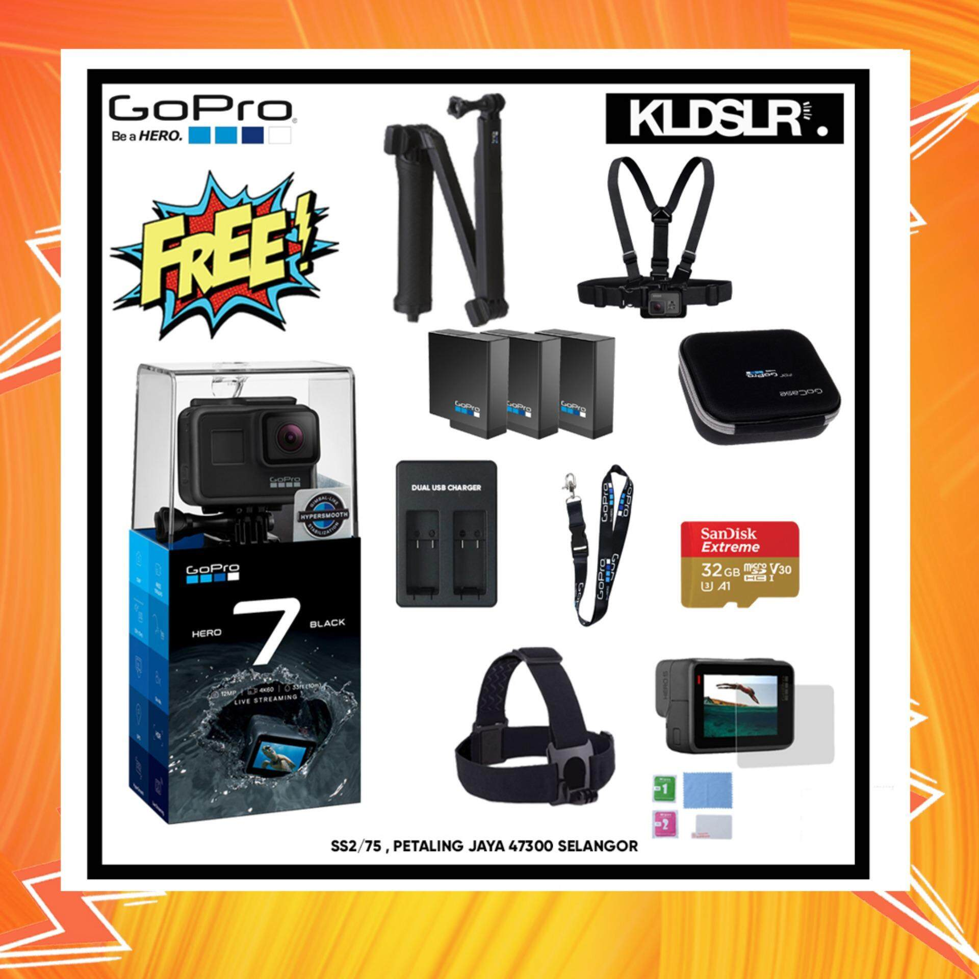 Daftar Harga Brica Bpro 5 Alpha Edition 4k Action Cam Free Memory Asus X441na Notebook 14ampquot N3350 2gb 500gb Endless Gopro Camera With Best Online Price In Malaysia