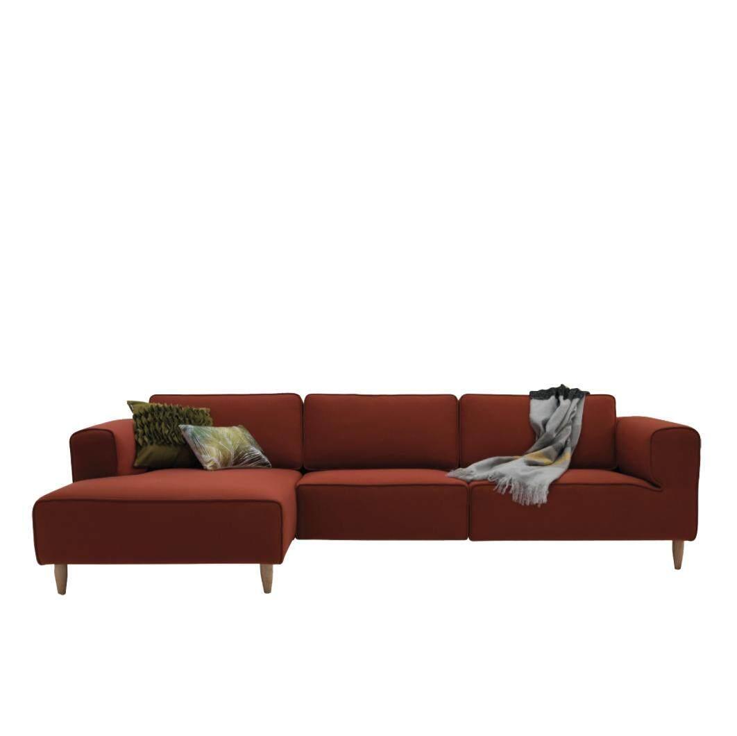 Furniture Johor Bahru Leather Sofa: Royal Chesterfield Sofa Malaysia