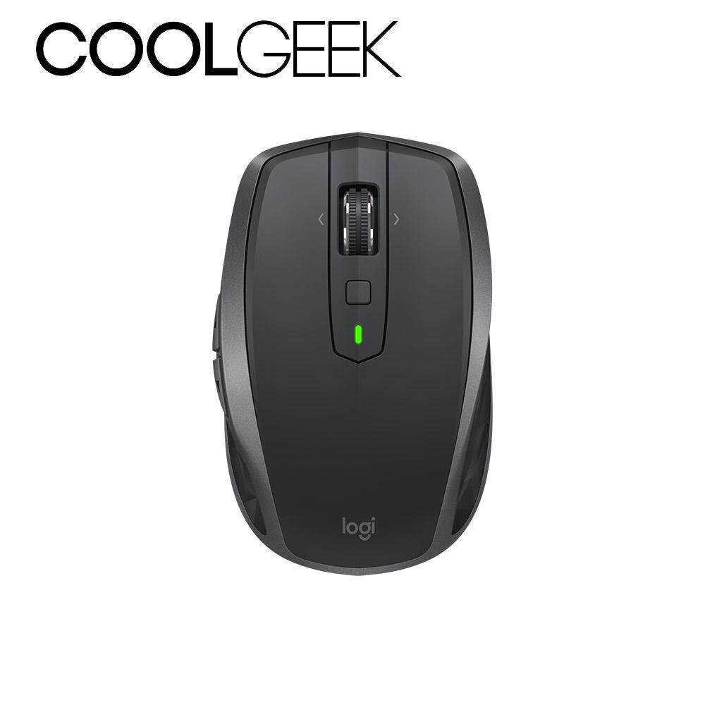 Bluetooth Wireless Mouse With Best Price In Malaysia Logitech M235 Mx Anywhere 2s Mobile