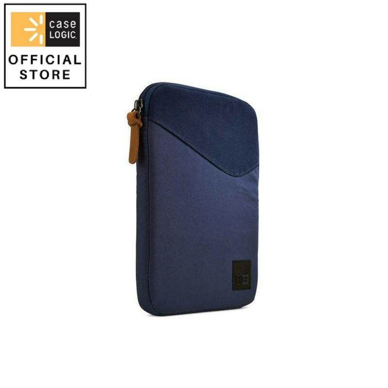 "Case Logic Lodo 10"" Tablet Sleeves LODS110 - Dress Blue/Navy Blazer"