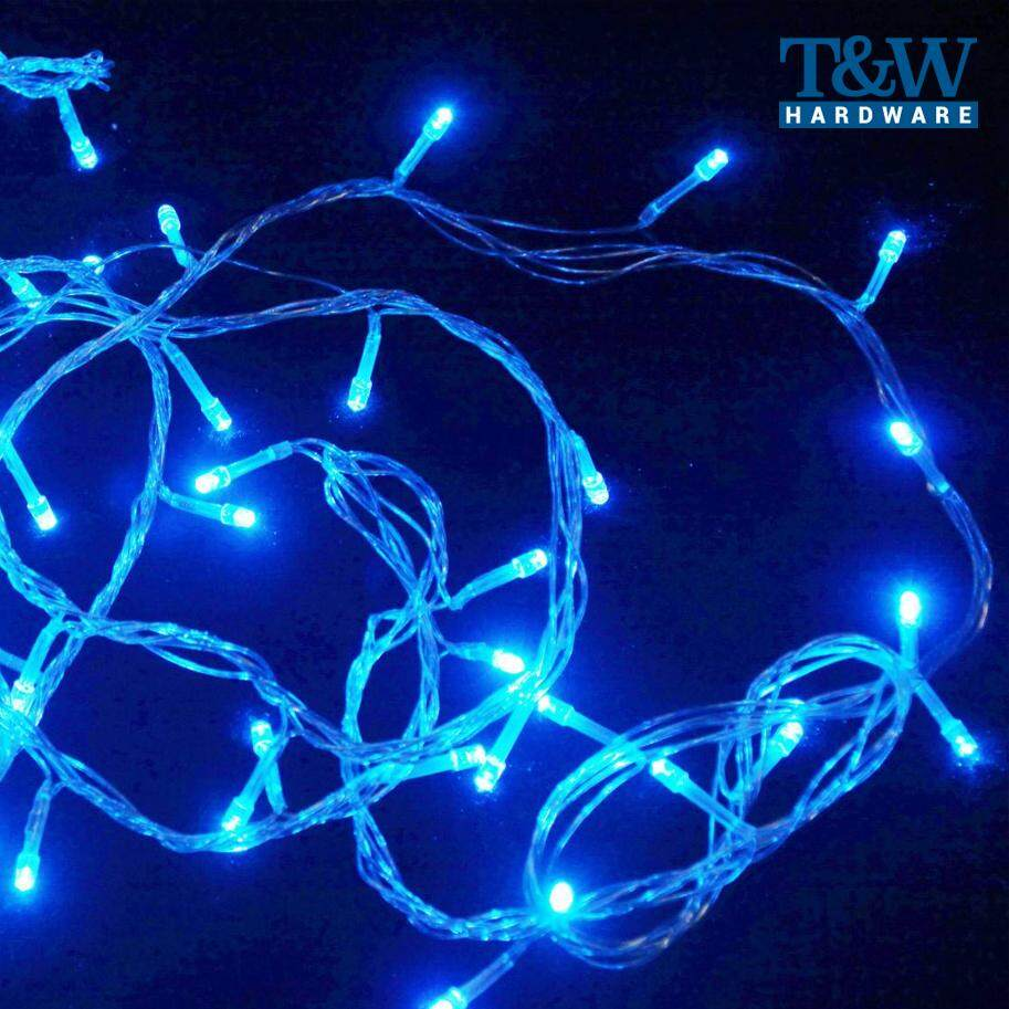 Home Fairy Lights Buy At Best Price In Malaysia Rose Moreover Wiring Ceiling Wires