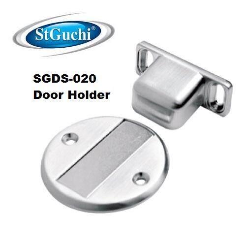 St Guchi  SGDS-020 Magnetic Stopper