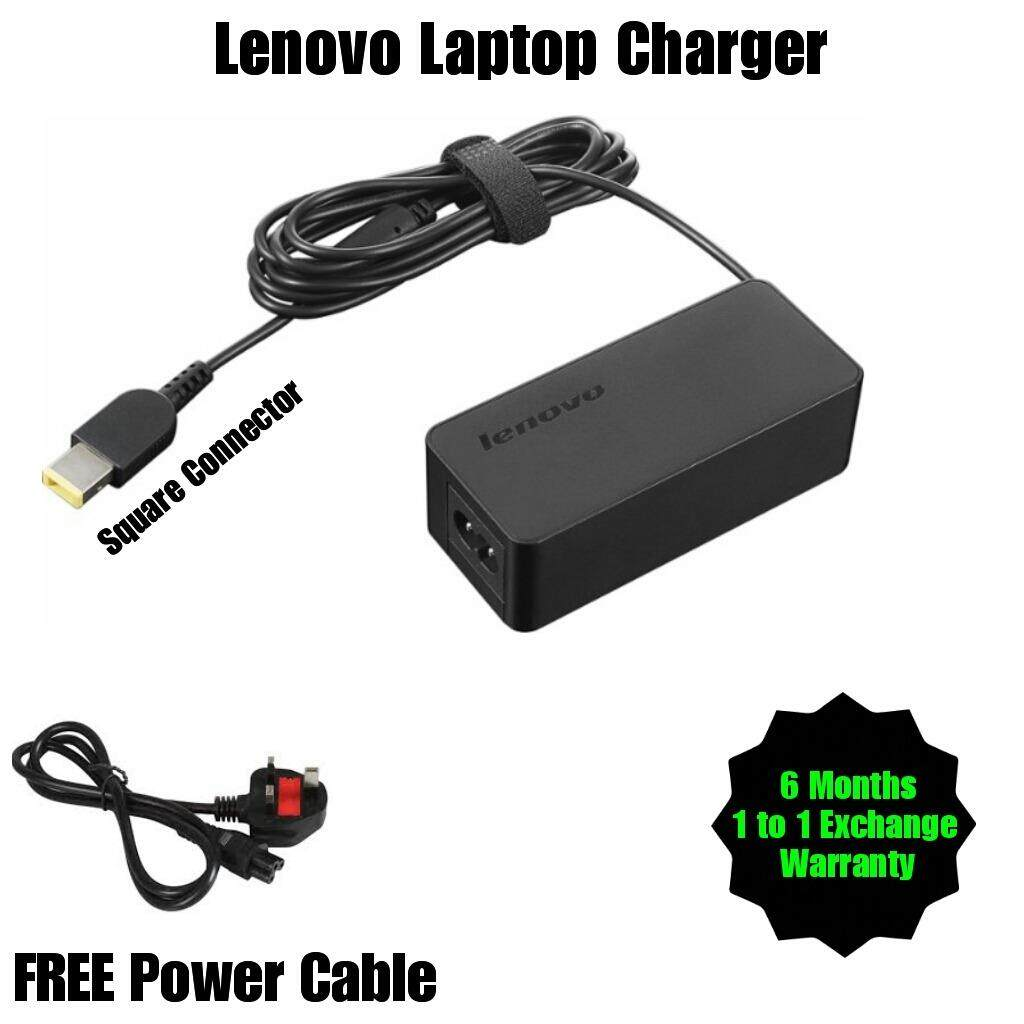 Sell Lenovo Ideapad Y920 Cheapest Best Quality My Store Charger 120w Ac Adapter 195v615a Ce Myr 50