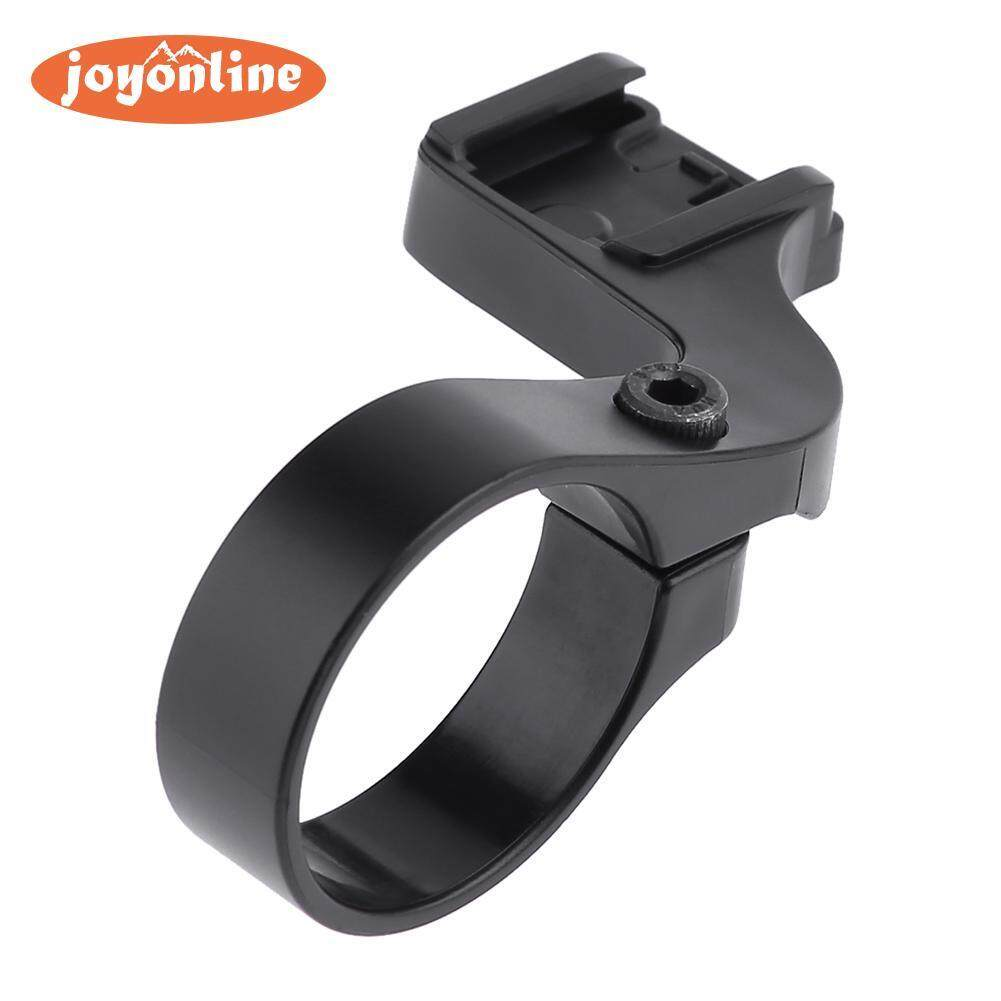 Cycling For The Best Prices In Malaysia Strap Silicone Elastic Lampu Sepeda Holder Out Front Bike Handlebar Extender Mount Stents Support Cateye