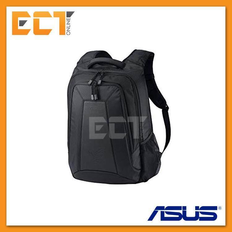 ASUS Laptop Bags 3 price in Malaysia - Best ASUS Laptop Bags 3  8c5f2438c0