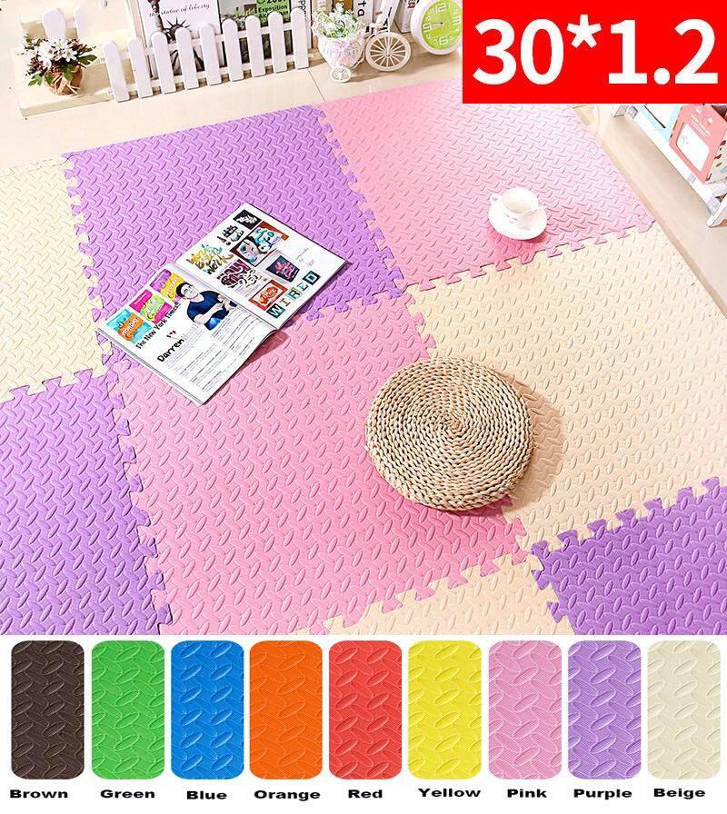 Play Mat Rugs Carpets Baby Mattress DIY