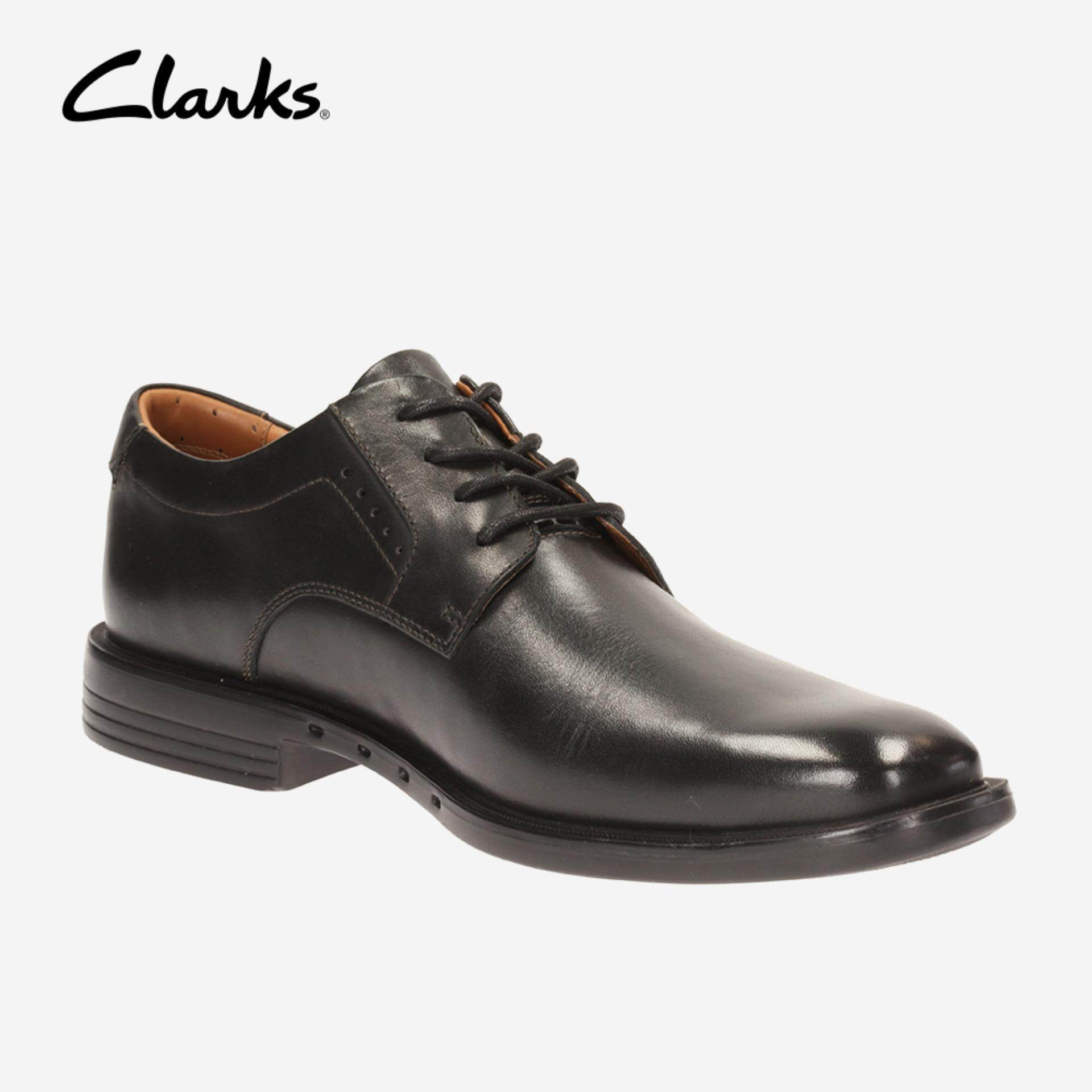 Clarks Mens Shoes Price In Malaysia Best Clarks Mens Shoes Lazada