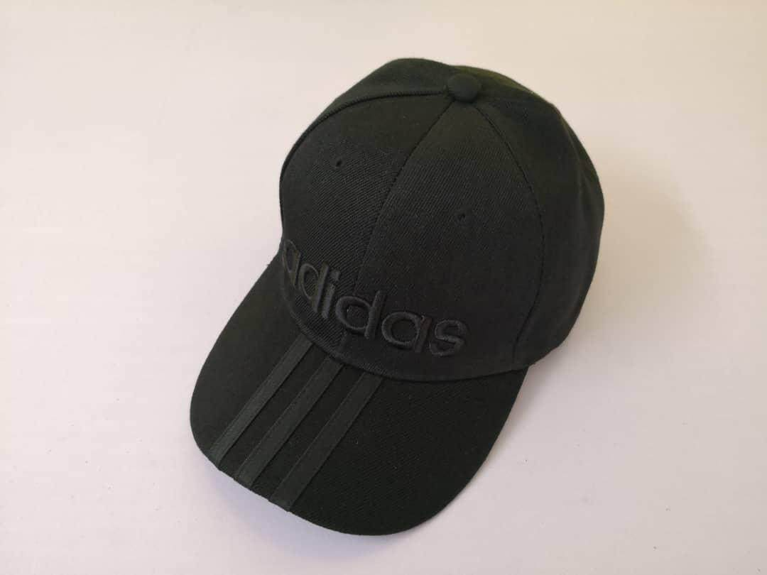49ee59b7f68 Caps   Hats - Buy Caps   Hats at Best Price in Malaysia