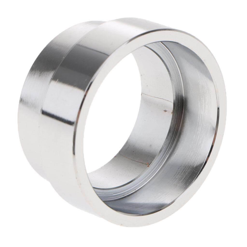 Flywheel & Parts - Buy Flywheel & Parts at Best Price in