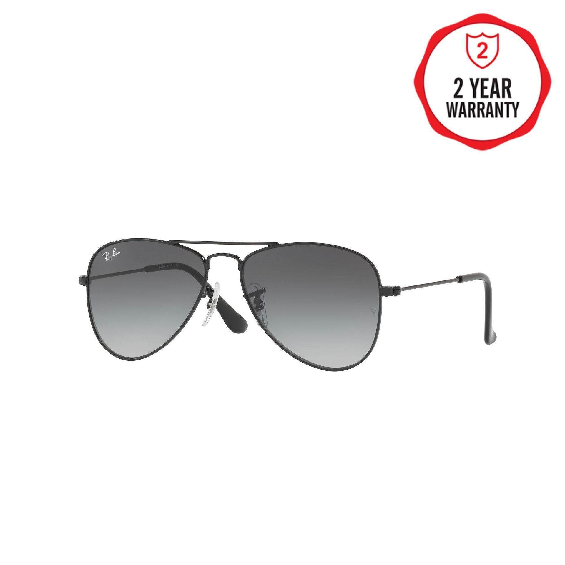 Ray Ban Products for the Best Price in Malaysia 5ea6436cc9