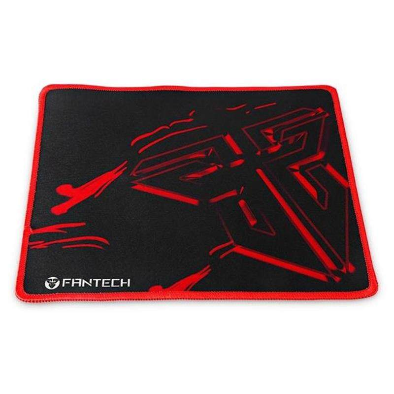 Fantech SVEN MP25 High Non-Slip Base Gaming Mouse Pad with Edge Sewed (250*210*2mm) Malaysia