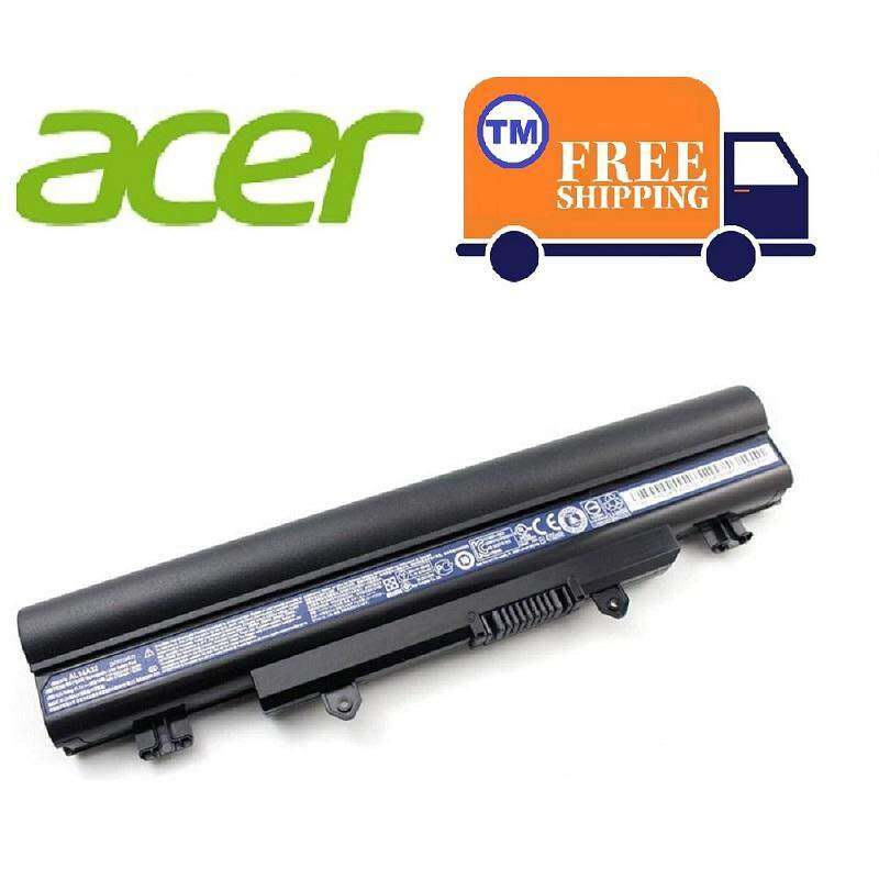 Acer Aspire E5-471PG SERIES Battery Malaysia