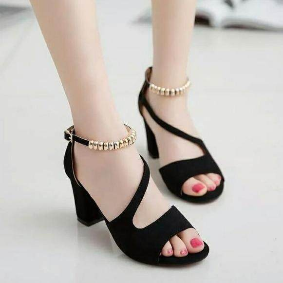 Women High Heels Sandals With Best Online Price In Malaysia cfedd52cff22