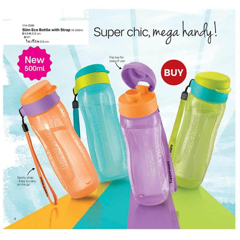Tupperware Malaysia Products at Best Price  7beb6d2dca
