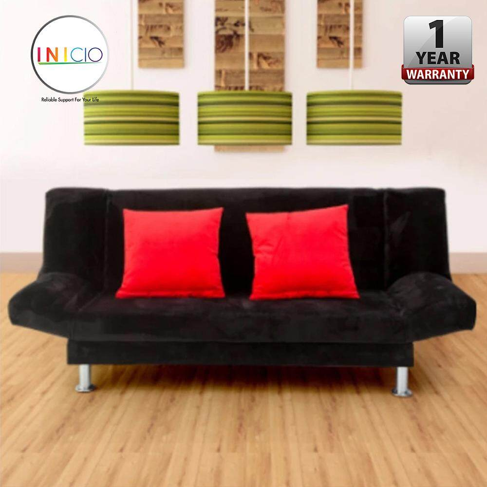 Home Sofas Buy Home Sofas At Best Price In Malaysia Www Lazada
