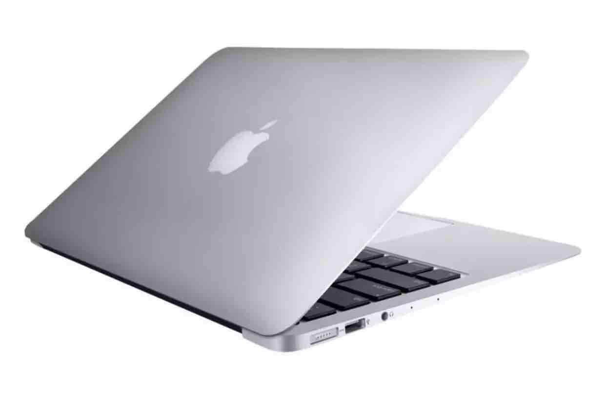 Laptop Malaysia
