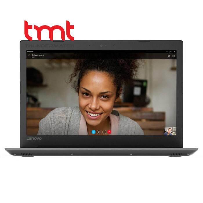 Lenovo 330-15IKBR-81DE01K5MJ Black | Core i7-8550U | 4GB | 1TB | 15.6 | NVD MX150 2GB | DVDRW | W10 Malaysia