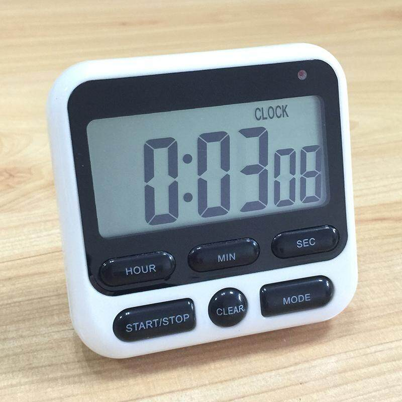 Digital Magnetic Counter Timer By Yc Office Supplies.
