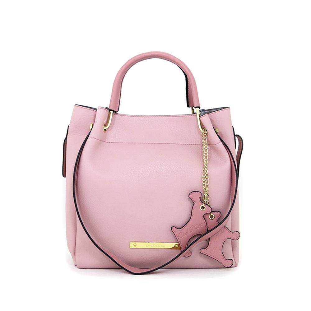 Korean Backpack Online Shop Philippines - CEAGESP
