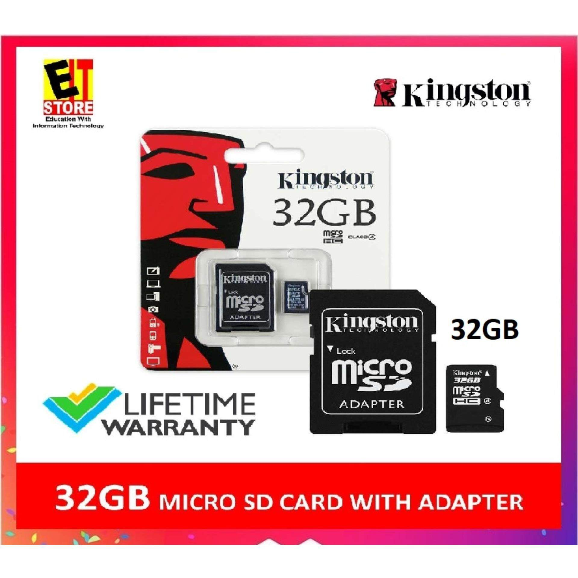 Jual Murah Sandisk Ultra Sdhc 64gb Class 10 48mb Update 2018 Sdsqunc 064g Gn6ma Microsd 80mb S Memory Micro Sd Card With Best Price At Lazada Malaysia